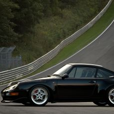 Gran-Turismo-Sport-Porsche-911-Carrera-RS-Club-Sport-993-95-006