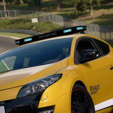 Gran-Turismo-Sport-Renault-Sport-Mégane-RS-Trophy-Safety-Car-001