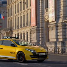 Gran-Turismo-Sport-Renault-Sport-Mégane-RS-Trophy-Safety-Car-005