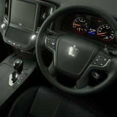 Gran-Turismo-Sport-Toyota-Crown-Athlete-G-13-006