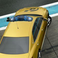 Gran-Turismo-Sport-Toyota-Crown-Athlete-G-Safety-Car-002