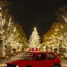 Gran-Turismo-Sport-Volkswagen-Golf-I-GTI-83-003