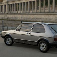 Gran-Turismo-Sport-Volkswagen-Golf-I-GTI-83-004