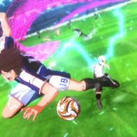 Captain-Tsubasa-Rise-of-New-Champions-007