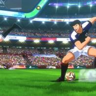 Captain-Tsubasa-Rise-of-New-Champions-011