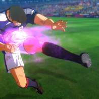 Captain-Tsubasa-Rise-of-New-Champions-014