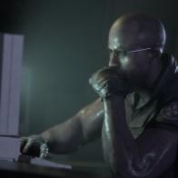 Resident-Evil-3-003