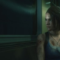 Resident-Evil-3-005