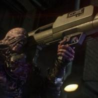 Resident-Evil-3-016