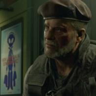 Resident-Evil-3-020
