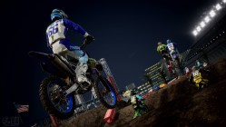 Test-Monster-Energy-Supercross-3-010
