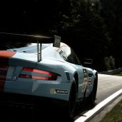 Gran-Turismo-Sport-1-56-Aston-Martin-DBR9-GT1-10-002
