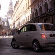 Gran-Turismo-Sport-1-56-Fiat-500-1-2-8V-Lounge-SS-08-003