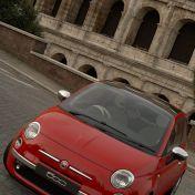 Gran-Turismo-Sport-1-56-Fiat-500-1-2-8V-Lounge-SS-08-005