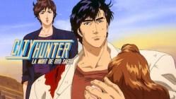 City-Hunter-OAV-Netflix-6