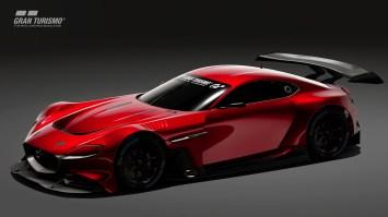 GT-Sport-RX-Vision-GT3-Concept-001