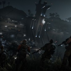 Ghost-Recon-Breakpoint-update-2-004