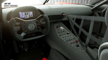 Gran-Turismo-Sport-Mazda-RX-Vision-GT3-004