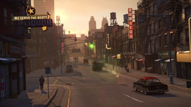 Mafia-2-Definitive-Edition-Screen-003