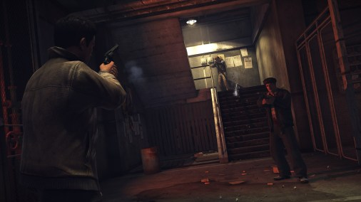 Mafia-2-Definitive-Edition-Screen-008