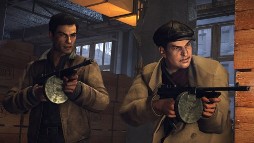 Mafia-2-Definitive-Edition-Screen-009