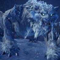 Monster-Hunter-World-Iceborne-008