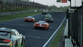 Test-Assetto-Corsa-Competizione-003