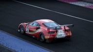 Test-Assetto-Corsa-Competizione-011
