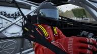 Test-Assetto-Corsa-Competizione-012