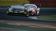 Test-Assetto-Corsa-Competizione-017
