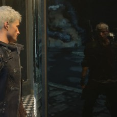 Devil-May-Cry-5-Special-Edition-011