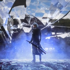 Devil-May-Cry-5-Special-Edition-015