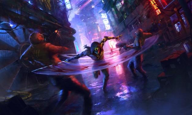 PlayStationNow: 3 nouveaux jeux dès demain