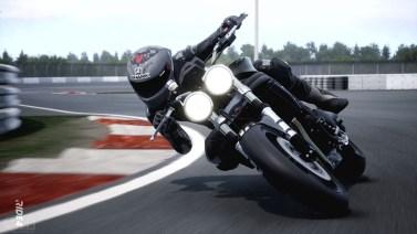 Test-Ride-4-Xbox-One-X-004