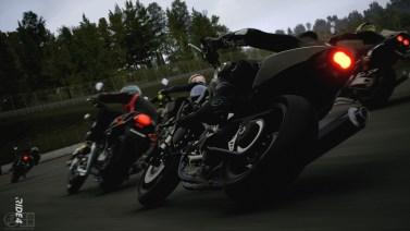 Test-Ride-4-Xbox-One-X-010