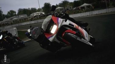 Test-Ride-4-Xbox-One-X-011
