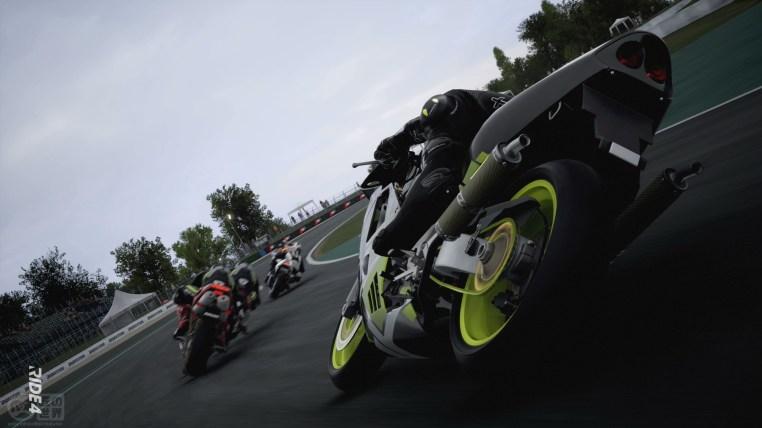 Test-Ride-4-Xbox-One-X-013
