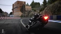 Test-Ride-4-Xbox-One-X-018