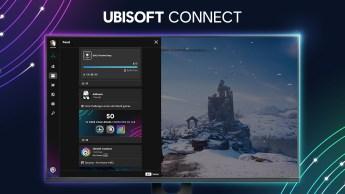 Ubisoft-Connect-001