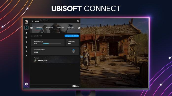 Ubisoft-Connect-005