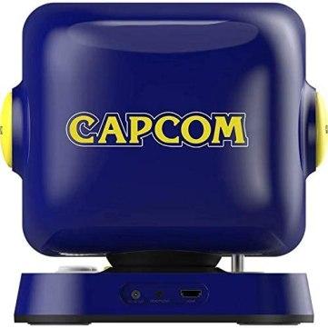 Capcom-Retro-Station-001