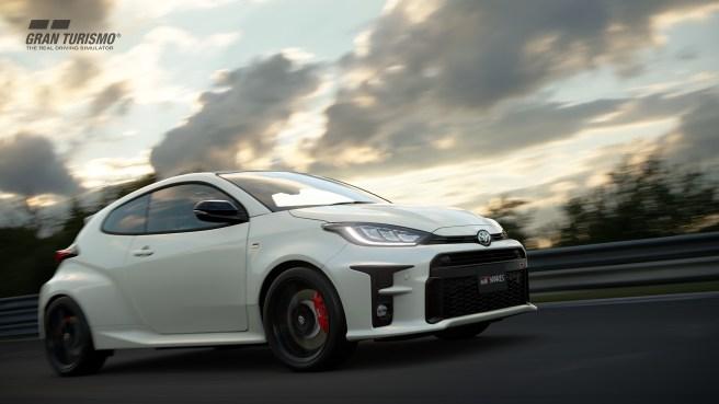Gran-Turismo-Sport-Toyota-GR-Yaris-001