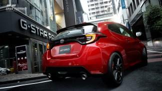 Gran-Turismo-Sport-Toyota-GR-Yaris-003