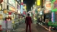 test-Yakuza-Like-A-Dragon-009