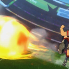 Captain-Tsubasa-Rise-of-New-Champions-Bunnaak-001