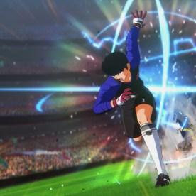 Captain-Tsubasa-Rise-of-New-Champions-Espadas-001