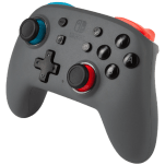 PowerA-Nintendo-Switch-Nano-Enhanced-Wireless-Controller-002