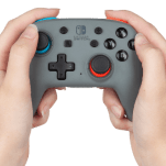 PowerA-Nintendo-Switch-Nano-Enhanced-Wireless-Controller-008