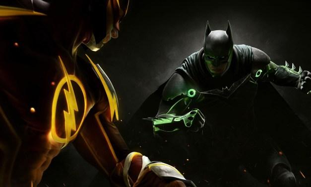 Microsoft annonce de nouveaux jeux pour le Xbox Game Pass