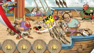 Asterix-et-Obelix-Baffez-les-Tous-006